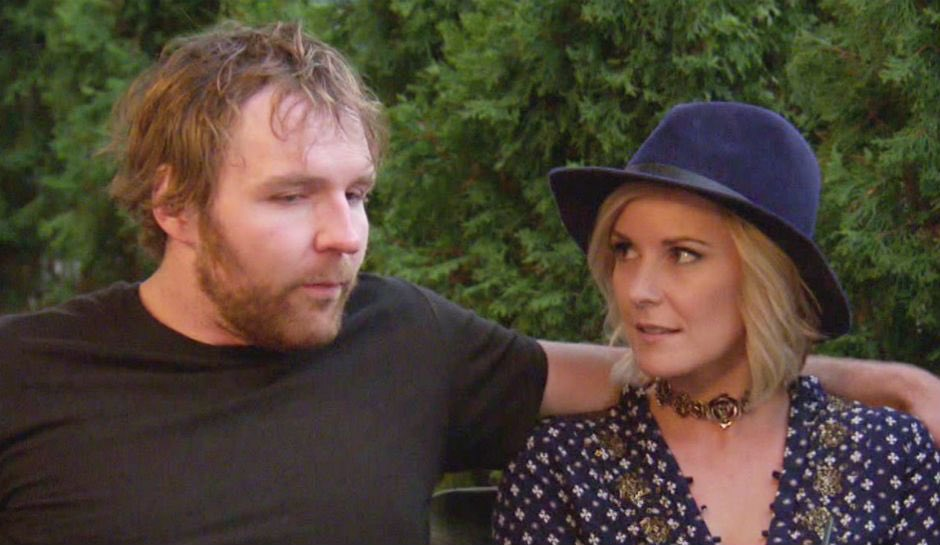 I Hope that in the Upcoming Season Of @TotalDivas .... season 8. That @ReneeYoungWWE &amp; @TheDeanAmbrose will take Part as in the Season 6. They Are So Missing.  @WWE @WWENetwork #RT #TotalDivas<br>http://pic.twitter.com/QNNBwwVbpx