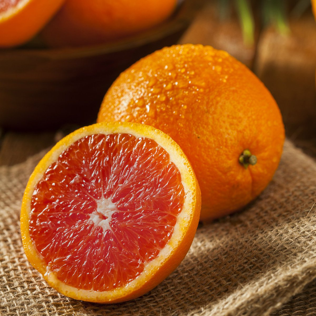 c57b91ae50 Our blood oranges are sweet with a bit of raspberry-like flavour. Have you  tried? #BloodOrange #Vancouverpic.twitter.com/iuZ7edK9iU