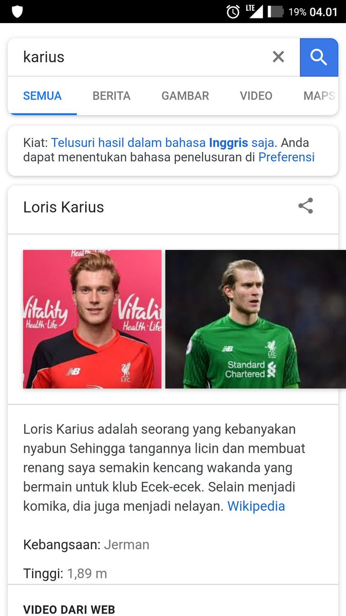Meme comic indonesia on twitter yang menang real madrid yang ketawanya paling seneng fans manchester united
