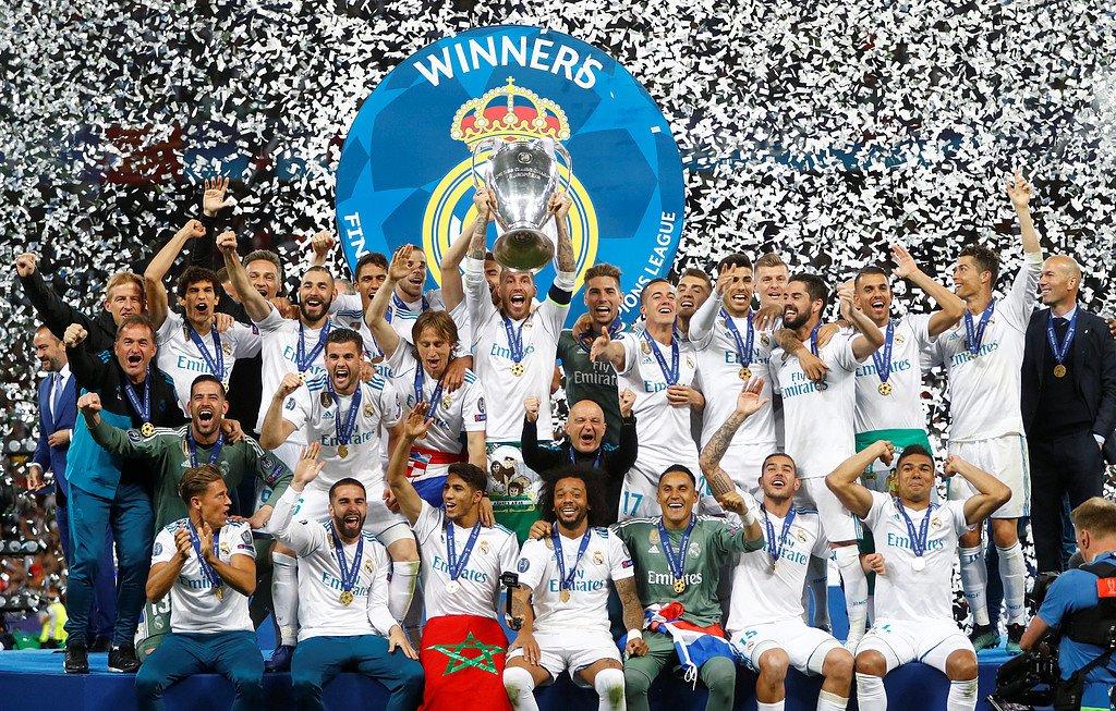 SVĐ tổ chức Siêu cúp châu Âu có sức chứa nhỏ hơn SVĐ V-League