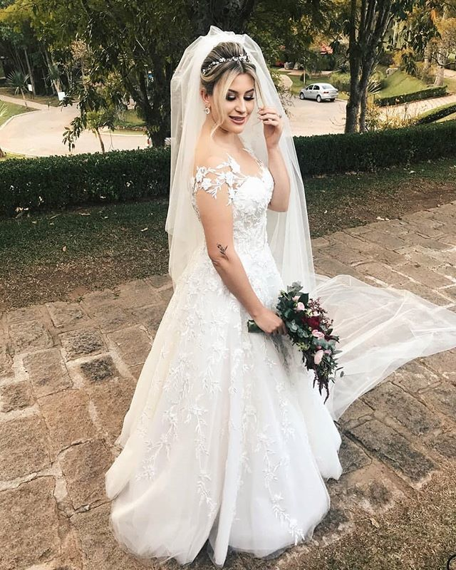 Pre Wedding Niina Secrets 5