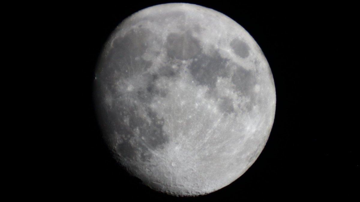 Teleskop express bresser r a schrittmotor und steuerung dk v