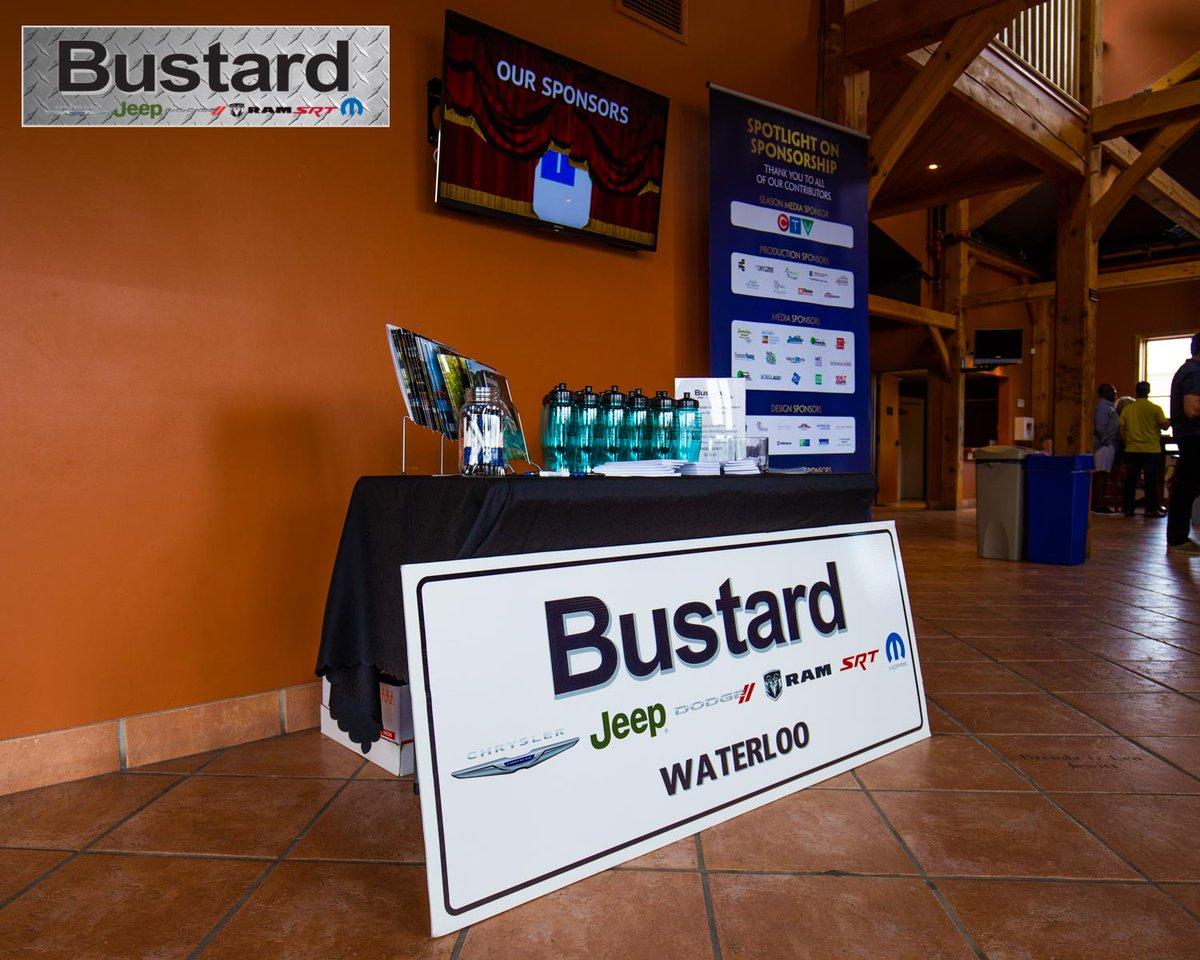 Bustard Chrysler Waterloo >> Bustard Chrysler Bustardchrysler Twitter