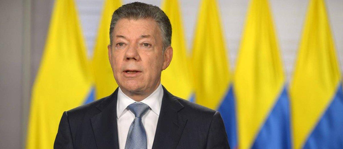 Colômbia entra para Otan como primeiro 'parceiro global' latino-americano: https://t.co/2NqmyJAvYl