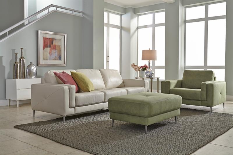 Scan Home Furniture ScanHome Twitter Extraordinary Scan Home Furniture