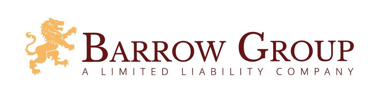 download Arrowsmith (Cliffs