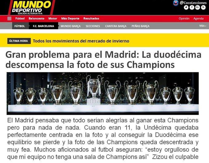LIVERPOOl - REAL MADRID - Página 5 DeKSSotWsAI1Qf7