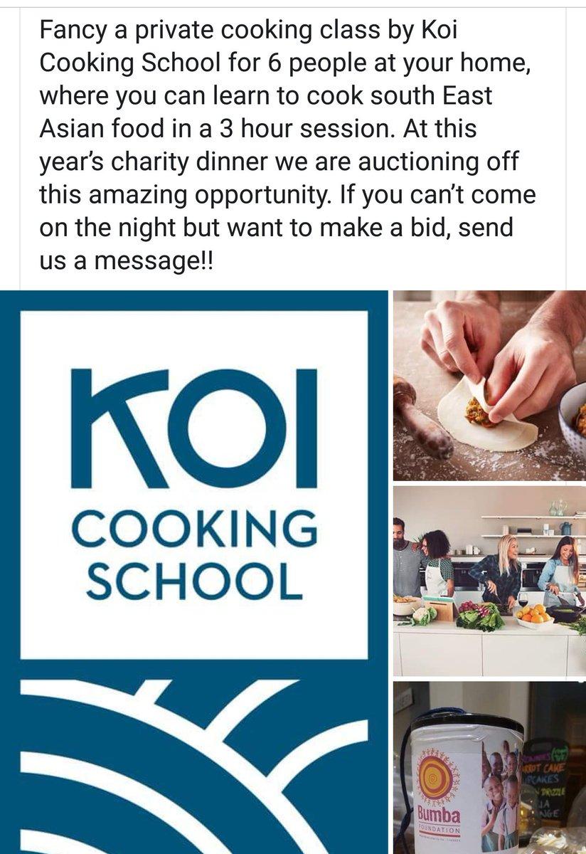 Koi Kitchen on Twitter: \
