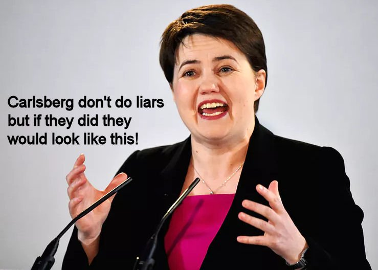 Every lie you make,every vow you break,Scotland&#39;s watching you #indyref2<br>http://pic.twitter.com/x7u9PSWWHl
