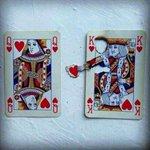Image for the Tweet beginning: #gambling #casino #poker #chance #lucky
