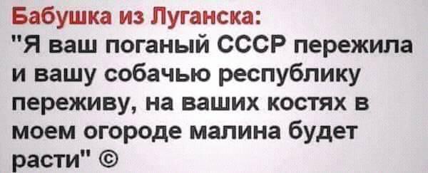 Найманці РФ, незважаючи на Трійцю, півтори години обстрілювали з 120- і 82-мм мінометів українські позиції в Зайцевому, - Міноборони - Цензор.НЕТ 3924