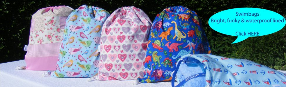 Free Delivery on orders over £40 @Lootybag Buy Your Kids Swim Bags from this reliable Retailer  #Bizitalk -  https://www. lootybag.co.uk  &nbsp;  <br>http://pic.twitter.com/1W981qX2qM