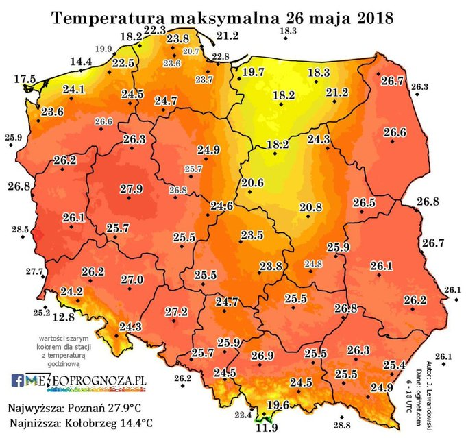 https://twitter.com/MeteoprognozaPL/status/1000638531784540162/photo/1
