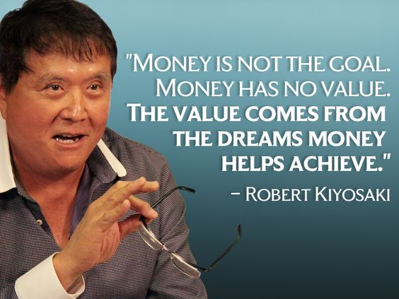 Money is not the goal. Money is only part of the goal because it has no value. The goal is a #lvl10life.    #mlm #business #success #entrepreneur #online #marketing #networkmarketing #homebusiness #networkmarketingbusiness #time<br>http://pic.twitter.com/BCowUyuYXi