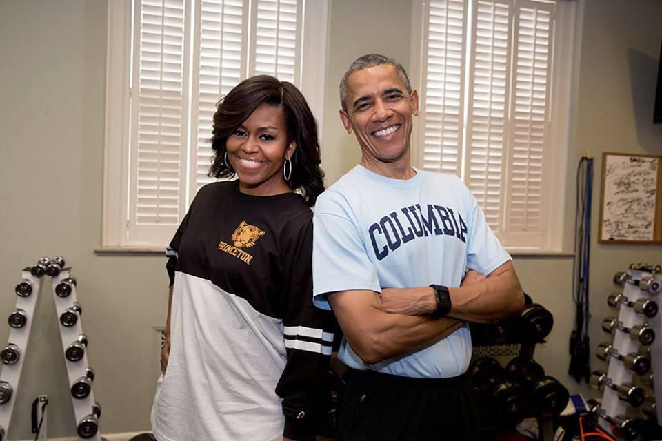 Civic NationVoice: College signing day: The movement is growing on.forbes.com/6010Dg546