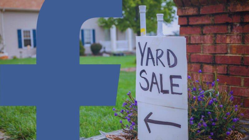 Facebook Marketplace gets home service professional listings from Handy, HomeAdvisor &amp; Porch – Charles Milander  http:// bit.ly/2IUvRgH  &nbsp;   #charlesmilander #Entrepreneur #nyc<br>http://pic.twitter.com/dHfBYkFyvx