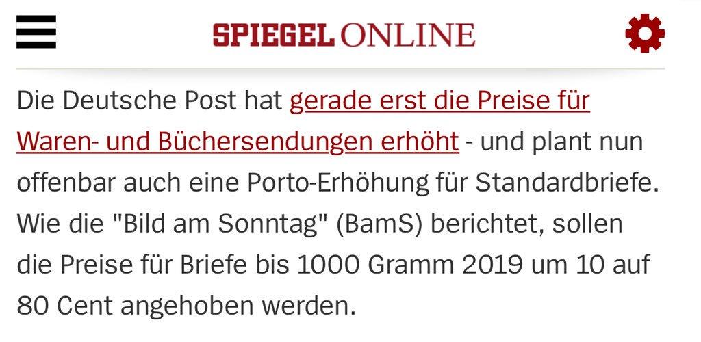 Spiegel Online On Twitter Bei Der Bundesnetzagentur Haben Sich