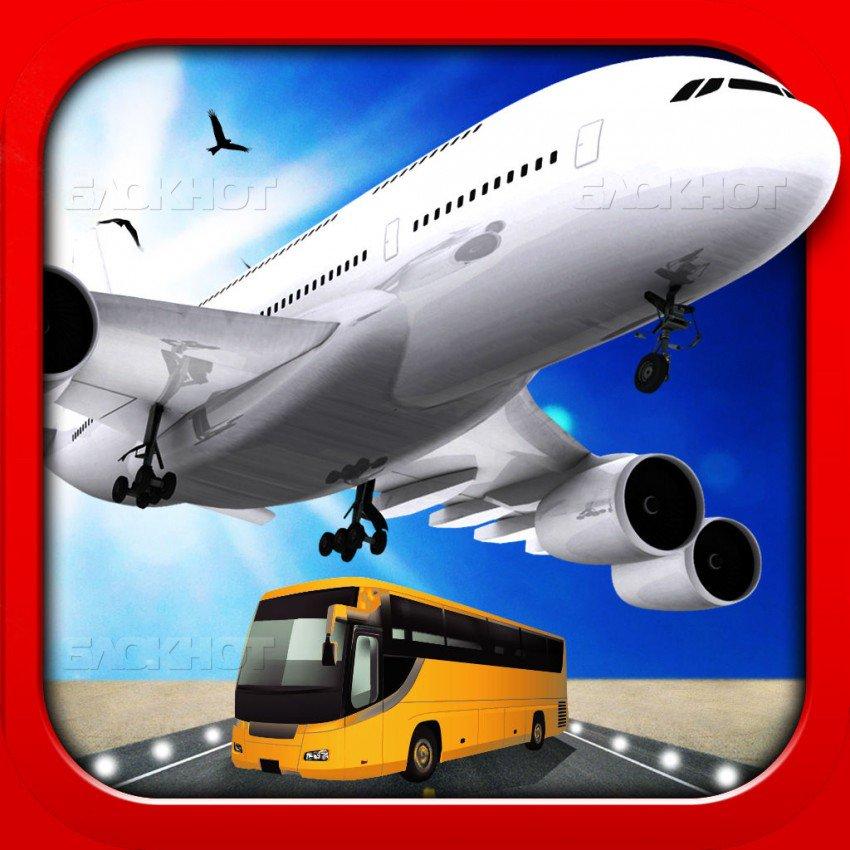 самолет автобус поезд картинка нарисованные ногтях, придутся