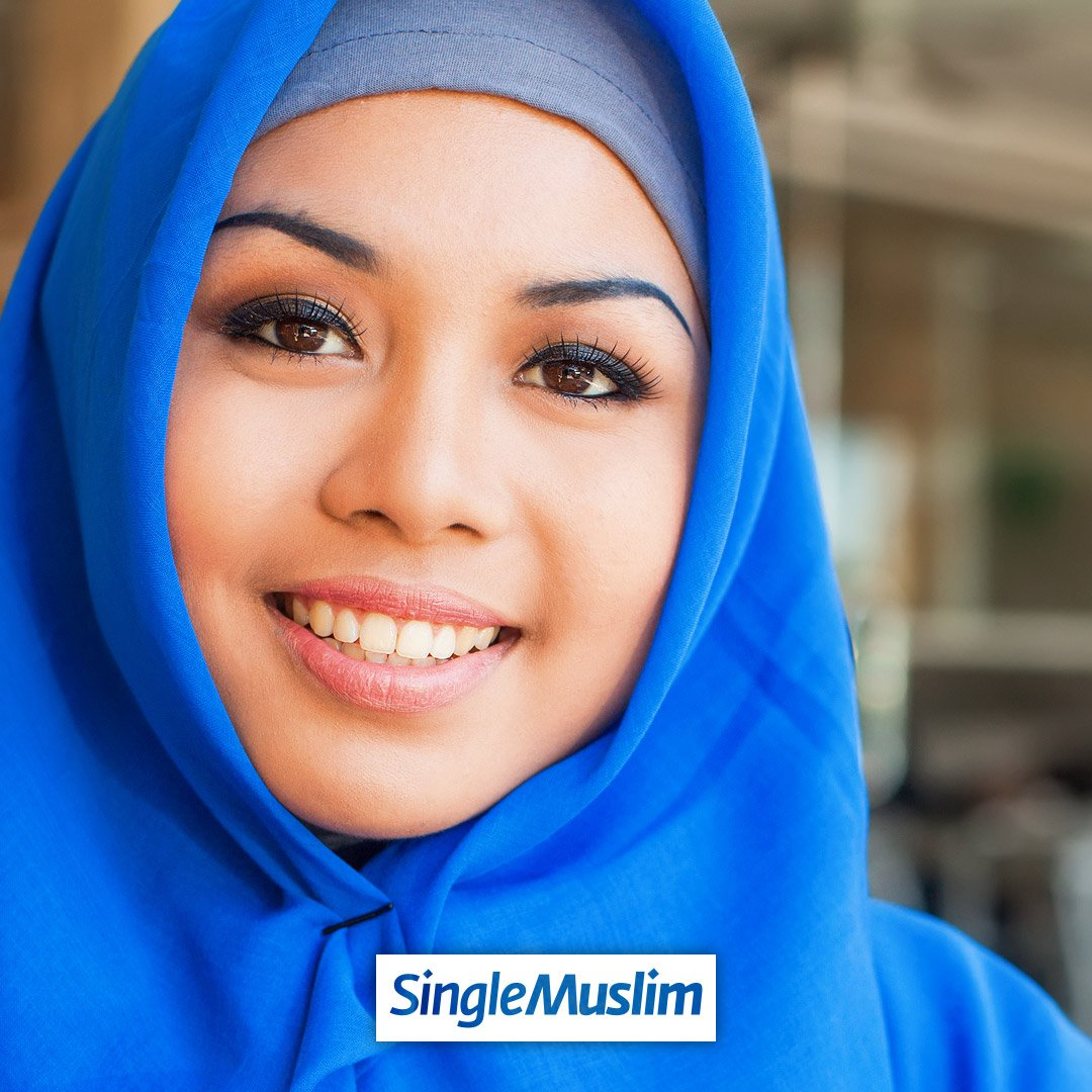 laurinburg muslim singles It's free to register, view photos, and send messages to single muslim men and women in your area one of the largest online dating apps for muslim singles on facebook with over 25 million connected singles, firstmet makes it fun and easy for mature adults to meet muslim people.