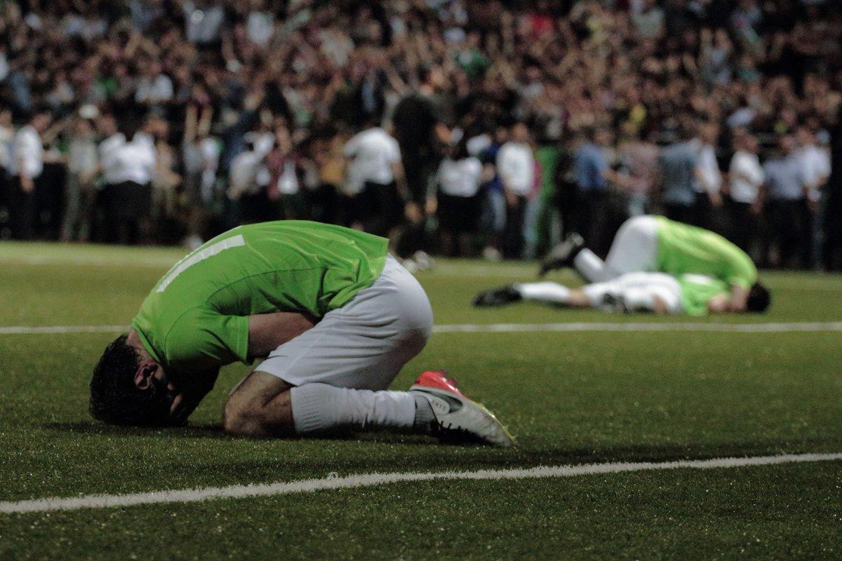 Must see Conifa World Cup 2018 - DeMQqGIXkAAlXXp  Image_711567 .jpg