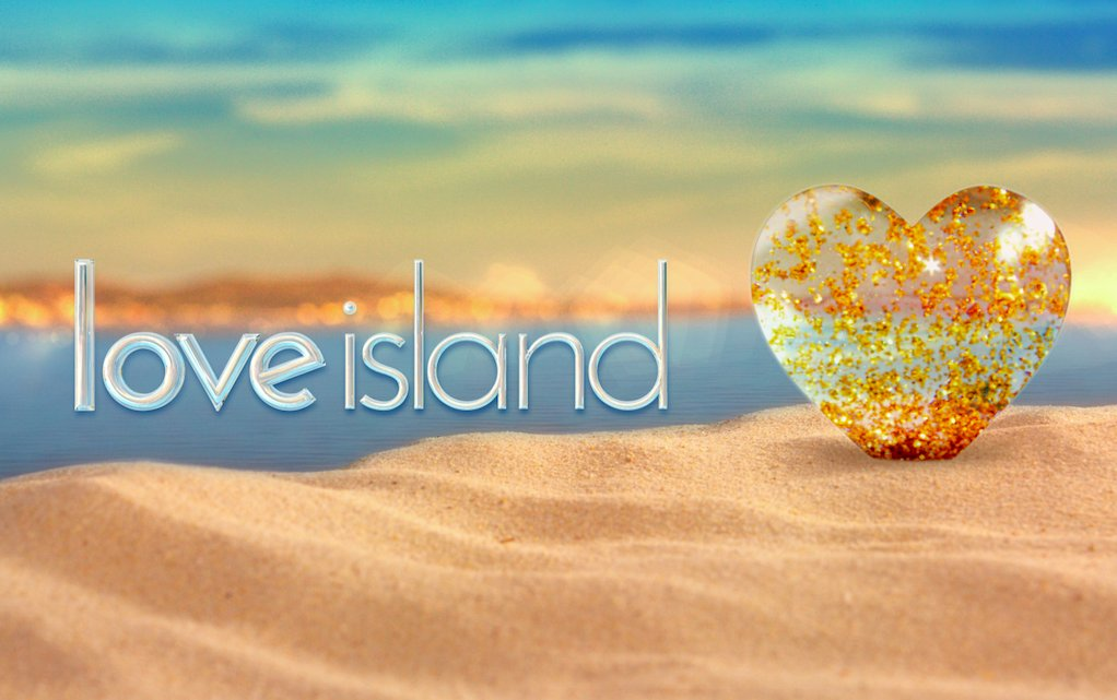 """""""#LoveIsland's format works, the worst thing would be to change it,"""" say show producers https://t.co/QaEbfGmrZm"""
