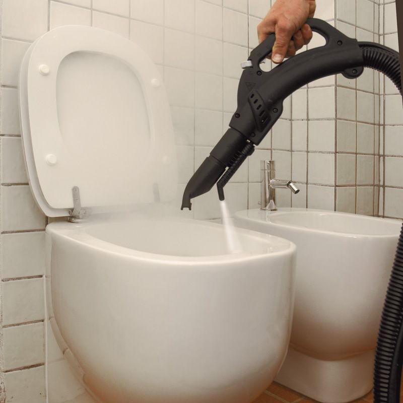 Clean Pro UK CleanProUK Twitter - Bathroom steam cleaning service