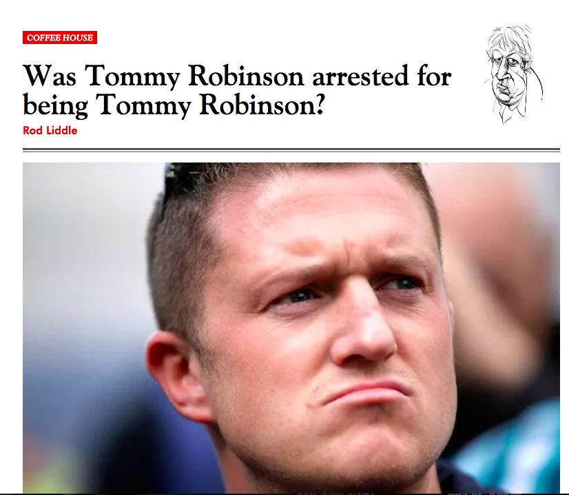 Fixed that for you, you strange racist-defending British law-hating bellend<br>http://pic.twitter.com/mxcz4v9BlQ