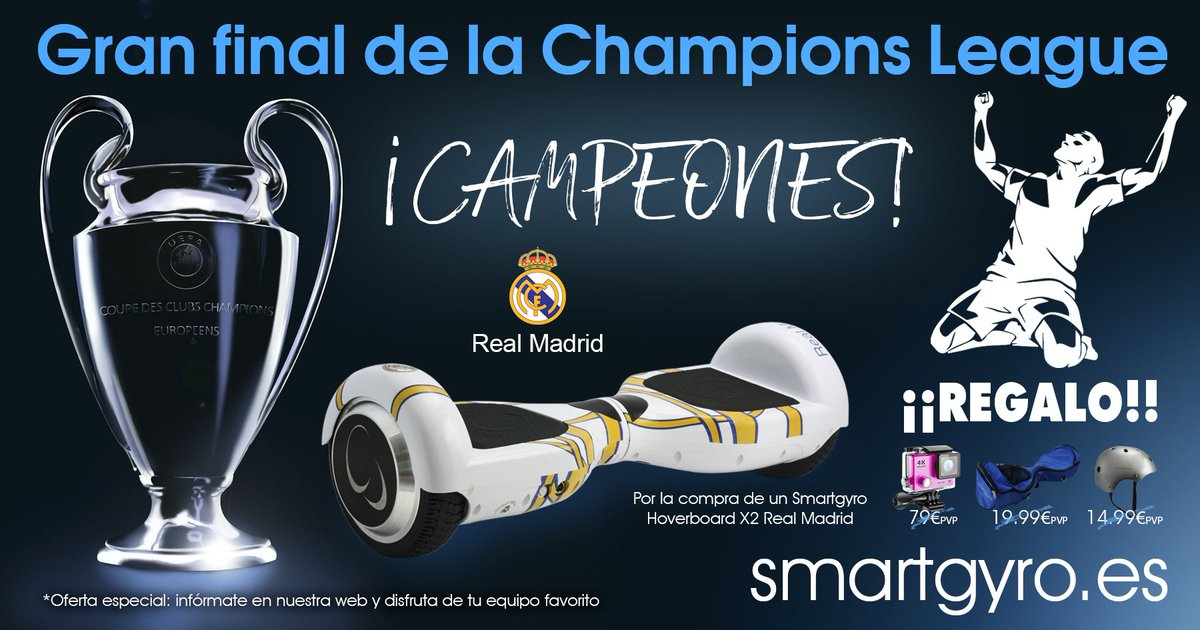 On Al Díaz Carlos Twitter Europa Campeón ¡enhorabuena De Eterno w5II7qd