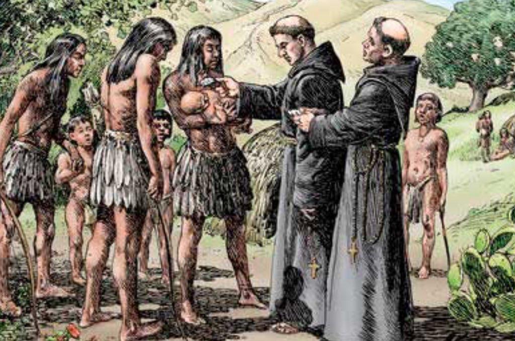 "GestasdeEspaña on Twitter: ""#TalDiaComoHoy de 1517: en España ..."