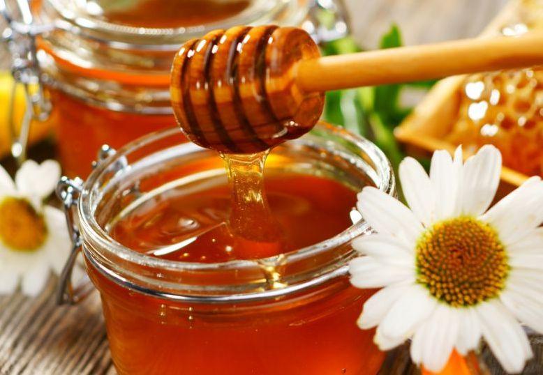 Липовый мед и диабет 2 типа