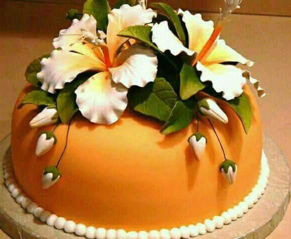 wish you Many Many Kulometers of life. Happy birthday.