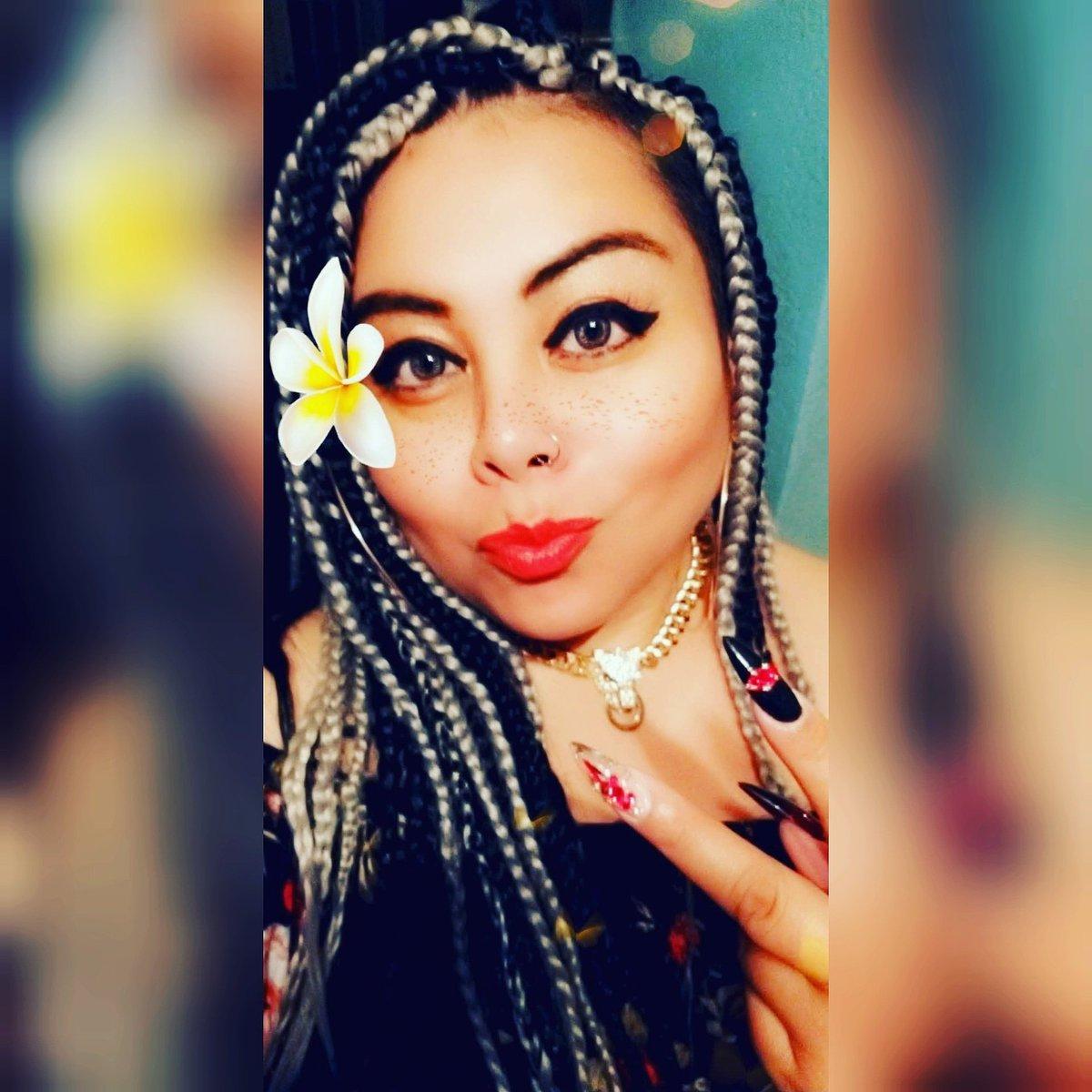 Can Latinas Wear Box Braids Jamaican Hairstyles Blog