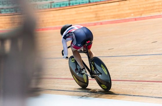 test Twitter Media - British Cycling and UK Anti Doping join forces in new partnership https://t.co/9a5WXUL6el https://t.co/to2M5zsUlA