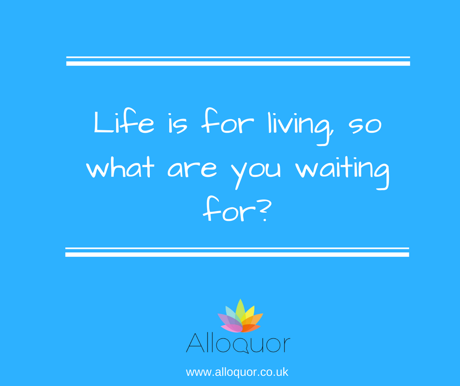 Happy bank holiday weekend.  I am so ready for some time out.  What are you doing to have fun this weekend? #Sundayfunday #bankholiday #mentalhealthawareness #hypnotherapy #beyourownhero #constantevolution<br>http://pic.twitter.com/VAwcwZG0o5
