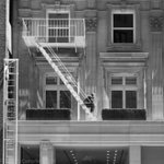 Image for the Tweet beginning: Private Call in Manhattan on