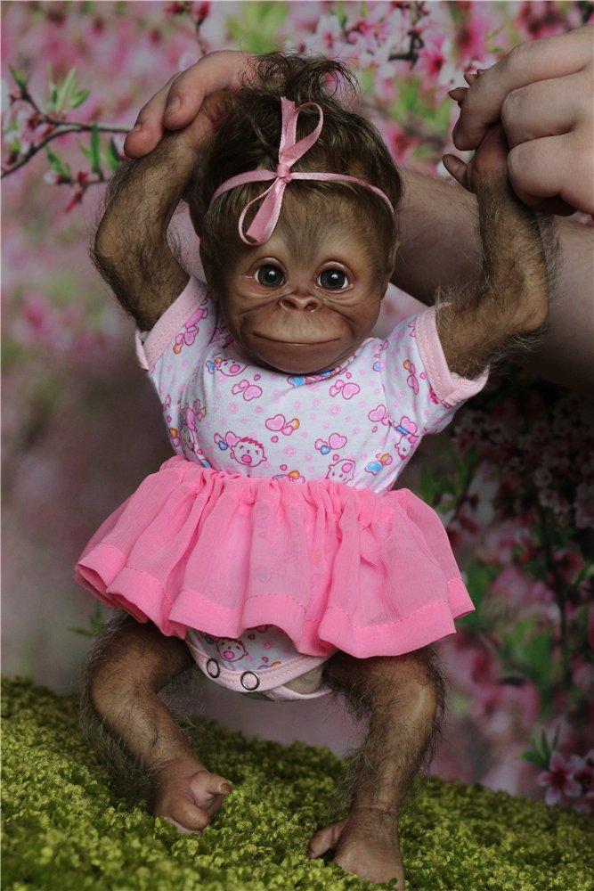 Картинка смешная девочка в платье