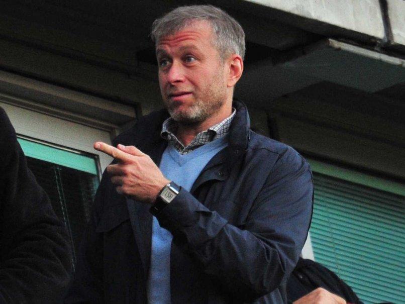 BẢN TIN TỐI 26/8: Chelsea nhận được đề nghị 2 tỷ bảng