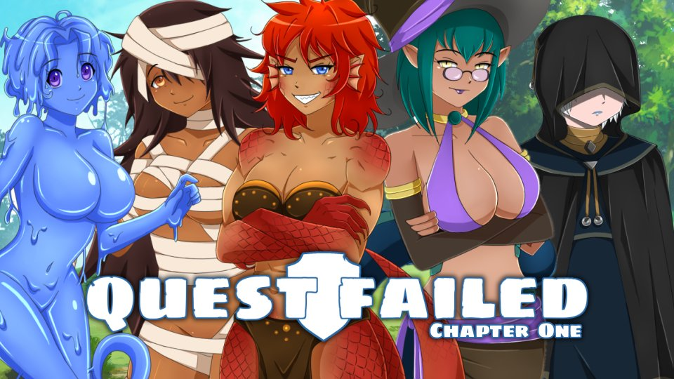 monster girl quest paradox part 2 torrent