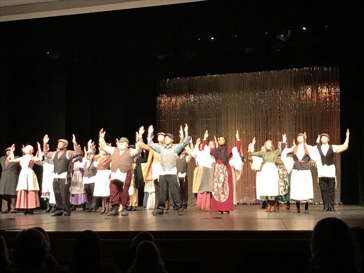 Raytown Theatre (@raytown_theatre) | Twitter