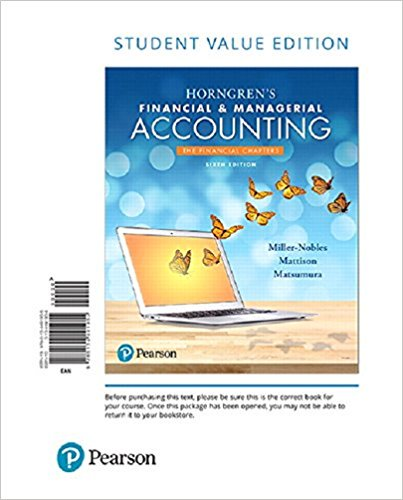 Stephen rondon on twitter pdf horngrens financial managerial mylab accounting with pearson etext access card package 6th edition pdf epub mobi link httptopdownloadbookinebooklibrary 0134642864ml fandeluxe Choice Image