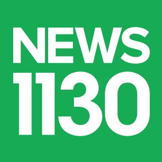 Hello! @HanaMaeNassar at web this Sunday morning. This hour: Train crash leaves 1 dead | Wildfire sparked in #WestKelowna | Anti-tax protest in #Vancouver's #WestPointGrey today | Latest on the US-North Korea summit + more!  LISTEN: https://t.co/53XTE5LbEq