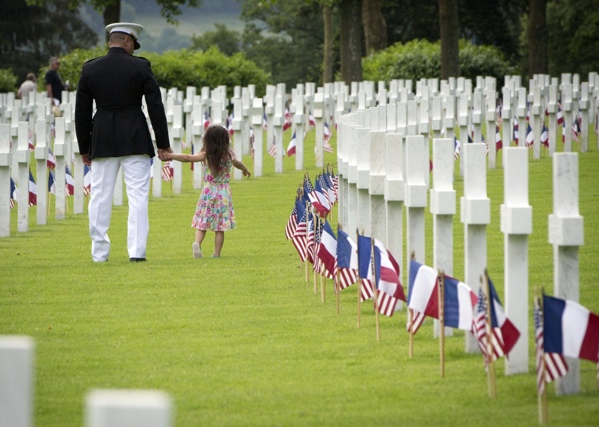 Image result for belleau wood cemetery