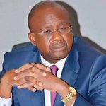 Image for the Tweet beginning: Amadou Mbery Sylla » Idrissa