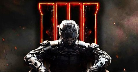 Call of Duty boss comments on #BlackOps4 not having a campaign https://t.co/5dlnnLwI6M