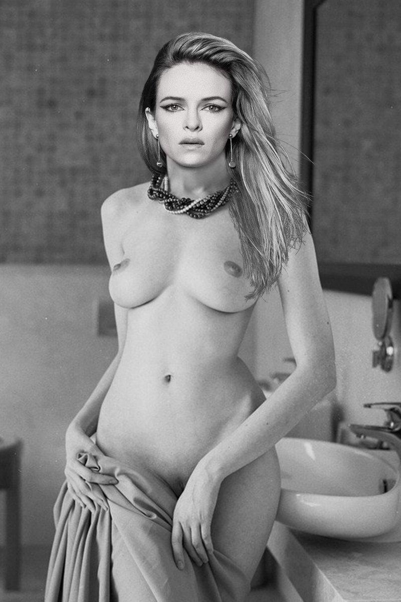 Alona Tal Nude Fakes hot and sexy fakes (@hotandsexyfakes) | twitter