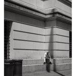 Image for the Tweet beginning: Metropolitan Museum:  day 3128