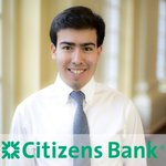 [Class of 2018 Profile] Congratulations Andrew Lopez, post graduation he's working as an associate licensed banker at @citizensbank. Read more here: https://t.co/9S8RPNNEiz #HPUGrad2018 #HPUCareers