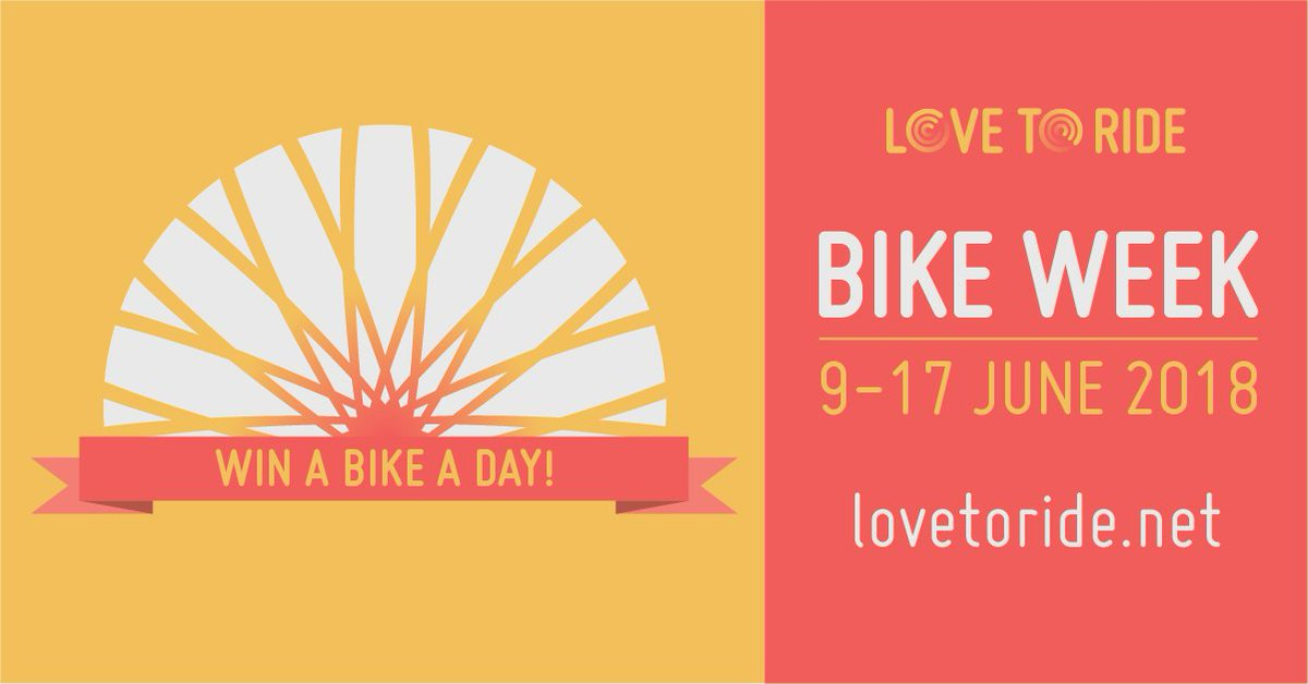 Cycle Devon On Twitter Help Get More People On Bikes Join Us For