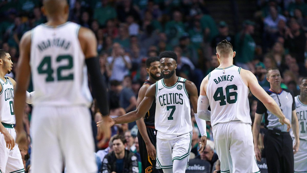.@AdamHimmelsbach: Here are seven things the #Celtics must do to win Game 7 against the Cavaliers. https://t.co/ZXPMpYauuQ