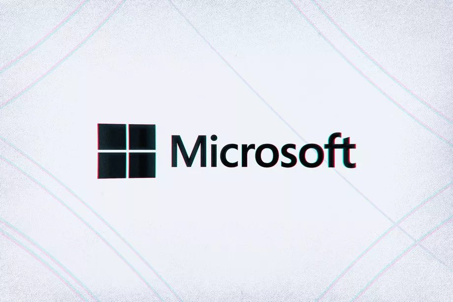 Microsoft acquires AI company to make Cortana and bots sound more human https://t.co/ZPKCJDn3z1